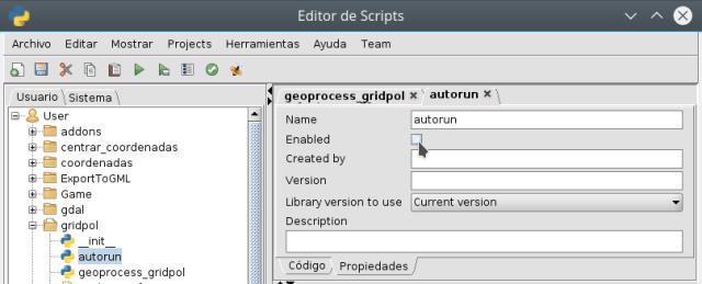 geo_gridpol_enabledoff