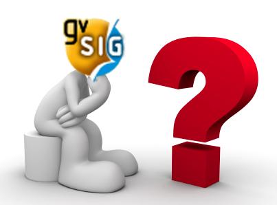 gvsig_pregunta