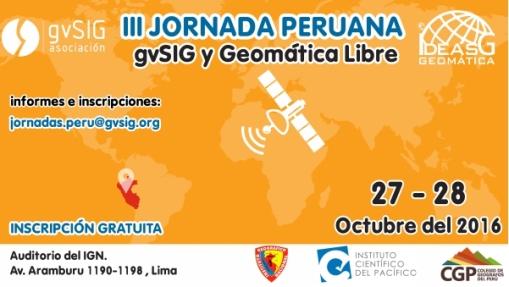 imagen_jornadas_gvsig_peru_2016