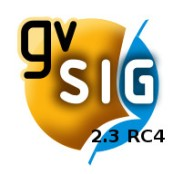 logo_2_3_RC4