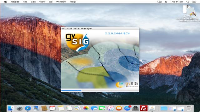 MAC_gvSIG_001