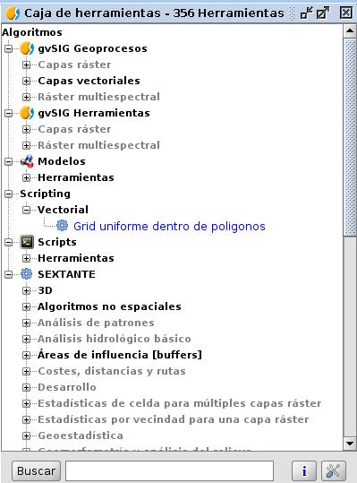 post_geo_caja