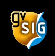 webinars_gvsig