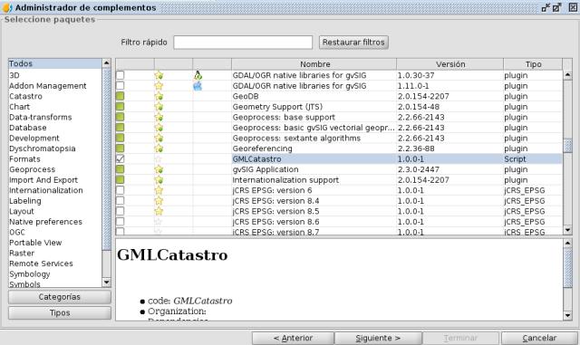 gml_admin