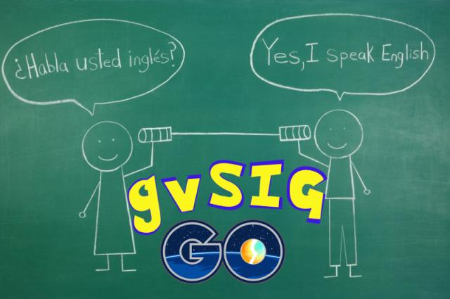gvsig_english_spanish