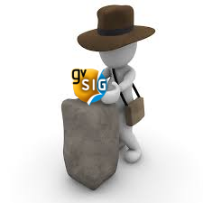 archaeology_gvsig_gis_jones