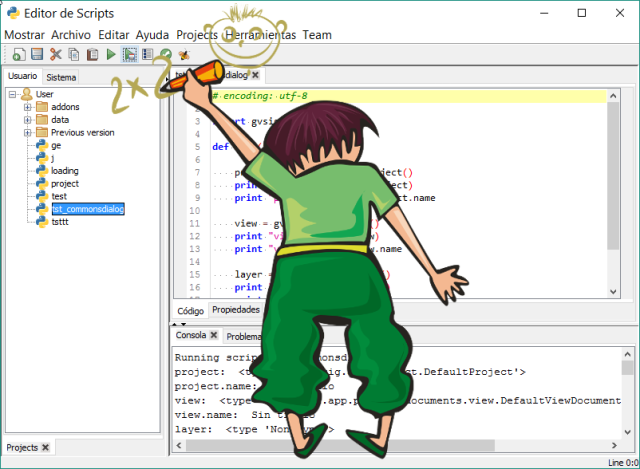 gvsig_scripting_composer2