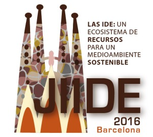 logo_jiide_2016