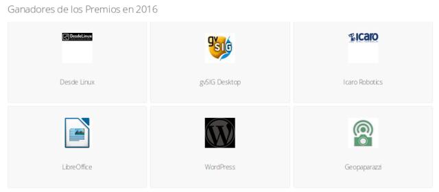 premios_2016_software_libre_gvsig