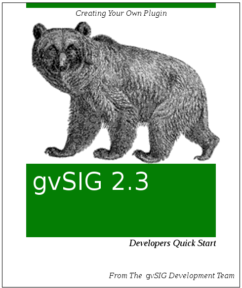 gvsig_developers_quick_start2