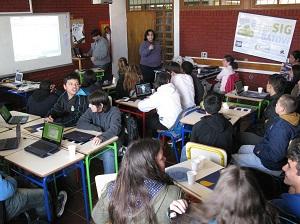gvsig_uruguay_students300