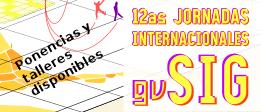 12as_j_gvsig_es-ponencias