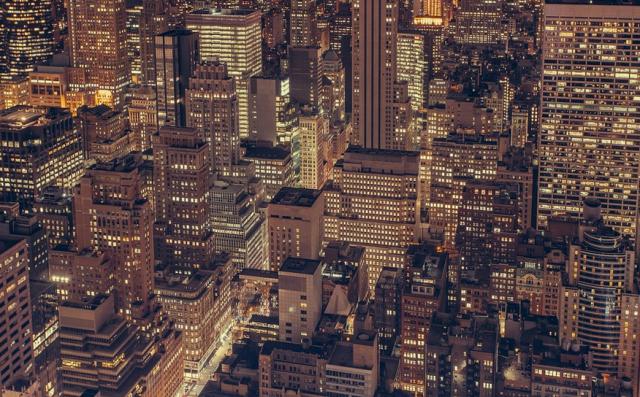 city_night_gvsig_2