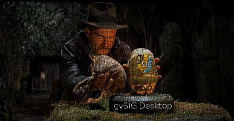 gvsig_arqueologia_indiana_jones