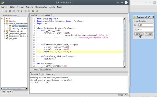 scripting_gvsig_python