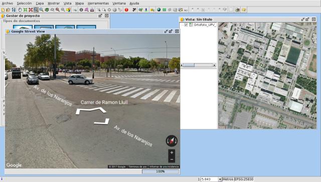 streetview_es_2