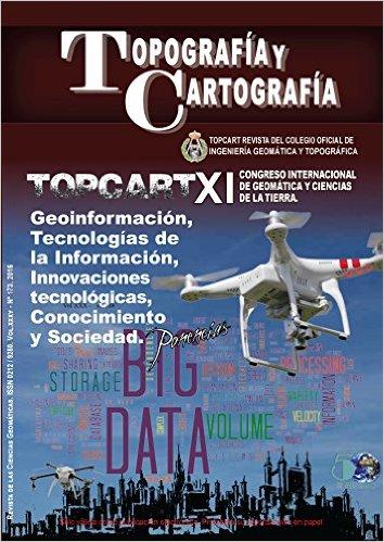 topcart_geoinformacion_gvsig
