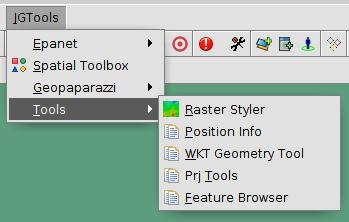 00_spatial_tools_gvsig