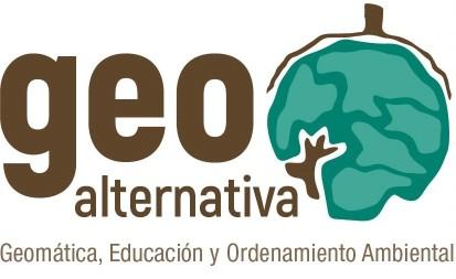 Logo_GeoAlternativa
