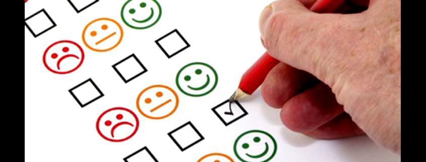 Encuesta sobre gvSIG Online | gvSIG blog