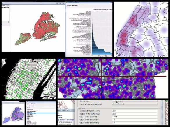 Free course about crime mapping. GIS for criminology | gvSIG ... on computerized crime mapping, map crime mapping, historical gis, gis and hydrology, crime prevention, crime analysis, gis crime-fighting, traditional knowledge gis, uniform crime reports, routine activity theory, geographic information system, police crime mapping, white-collar crime, remote sensing application, benefits of crime mapping, geographic profiling, fixing broken windows, gis applications,